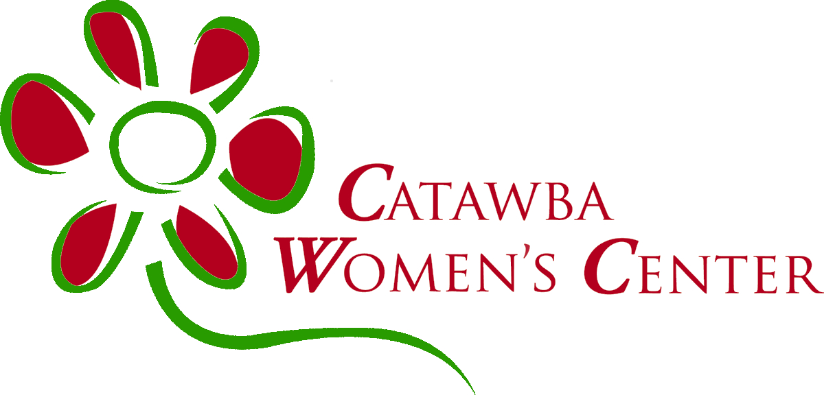 Catawba Women S Center Caring For A Lifetime